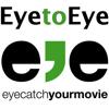 Jelle 'Eyetoeye' Van Coillie