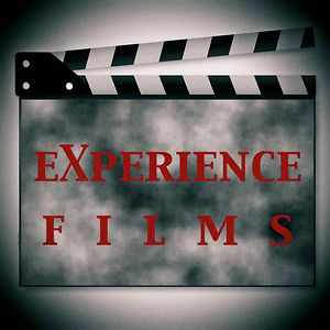 Profile picture for eXperience FILMS