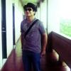 Jay Cedro