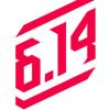 6punto14