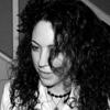 Jodi Gersh