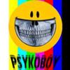 Psykoboy