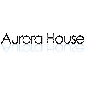 Profile picture for Aurora House