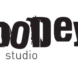 Profile picture for Good Eye Studio