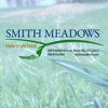 Smith Meadows