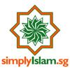 SimplyIslam