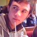 Zack Millsaps