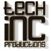 Techinc Productions