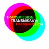 Transmission Post
