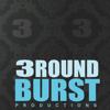 3ROUNDBURST