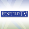 Town of Penfield Television