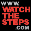 The Steps Web Series