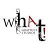 What! Graphics Studios