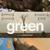 Green Docs