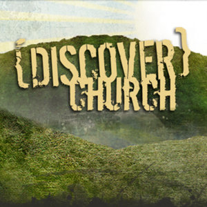 Profile picture for Discover Church