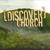 Discover Church