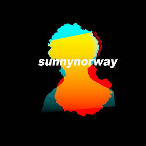 Profile picture for sunnynorway