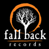 Fall Back Records