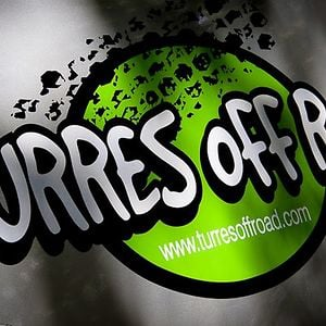Profile picture for Turres Off Road