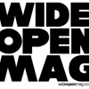 Wideopen Mag