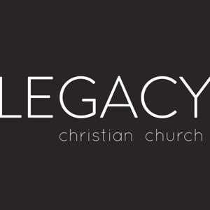 Legacy Christian Church on Vimeo