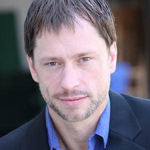 Profile picture for Jeff Freeman