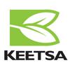 KEETSA Eco Friendly Mattresses