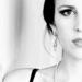 Rebecca Vasile