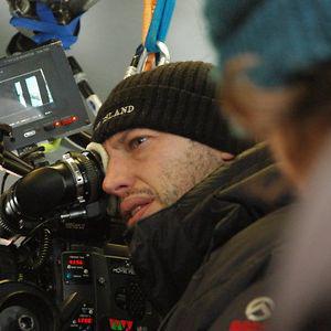Profile picture for Piero Basso, AIC