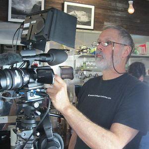 Profile picture for Tony Loro