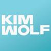 KIMWOLF