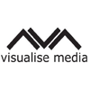 Visualise M