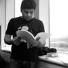 Vijay Mahrra