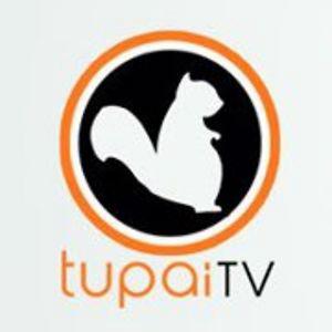 Profile picture for tupaiTV.com