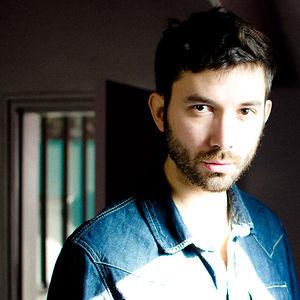 Profile picture for Gautier Dulion