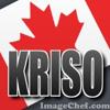 kriso123456