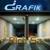 Rich_sa