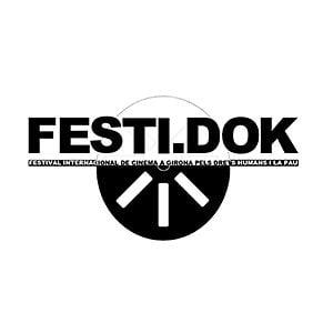 Profile picture for FESTIDOK