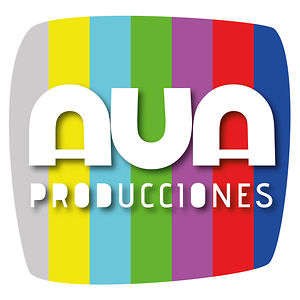 Profile picture for AUA PRODUCCIONES  T.622 566 840