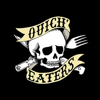 Ouich'Eaters