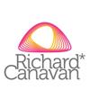 Richard Canavan