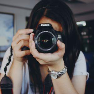 Profile picture for Abby Cruz