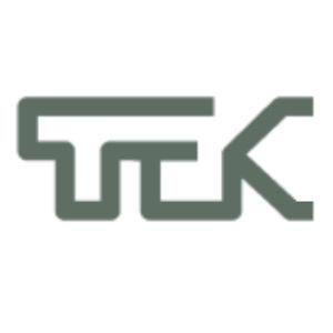 Profile picture for Tek RMC