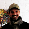 Carles Salas