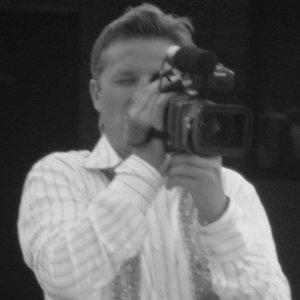 Profile picture for zavettv