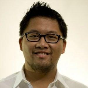 Profile picture for Freddie De Leon