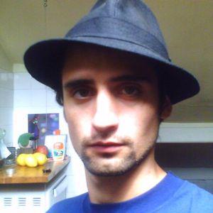Profile picture for Felipe Lanx