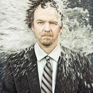 Profile picture for Jason Satterlund