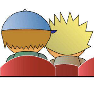 Profile picture for tikino