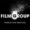 filmgroup.tv